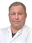 Жиляев Андрей Геннадьевич