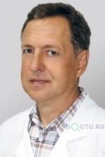 Пронин Вячеслав Сергеевич