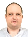 Полунин Александр Леонидович