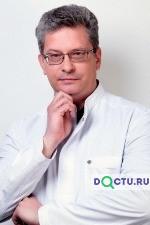 Румянцев Андрей Юрьевич