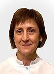 Анищенко Наталья Анатольевна