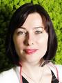 Левина Екатерина Николаевна