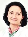 Сёмина Кристина Владимировна