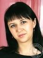 Макарова Татьяна Вячеславовна