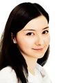 Наместникова Дарья Дмитриевна