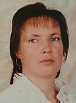 Горбанёва Ирина Павловна