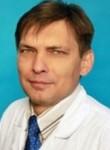 Ронжин Сергей Юрьевич