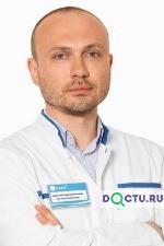 Сидельников Николай Николаевич