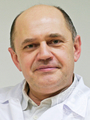Саввин Дмитрий Анатольевич