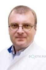 Герич Андрей Ярославович