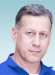 Жовнер Артур Павлович