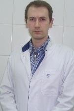 Тарабрин Антон Сергеевич