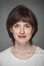 Ляшенко Любовь Сергеевна
