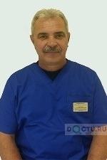 Завалко Алексей Федорович