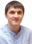 Шляпошников Наиль Ислямович