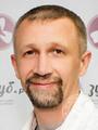 Половков Дмитрий Анатольевич