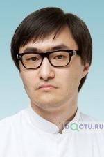 Ли Тимур Владимирович