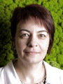 Чечуро Виолетта Вячеславовна