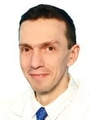 Амосков Станислав Юрьевич