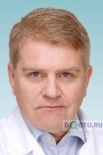 Белов Владимир Владимирович