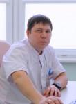 Крынин Михаил Юрьевич