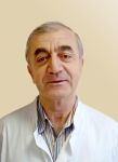 Джалилов Шакир Шахбадинович
