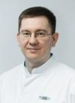 Демидкин Павел Михайлович
