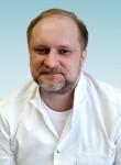 Крутых Александр Анатольевич