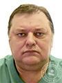 Храмов Владимир Владимирович