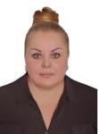 Георгиева Елена Валерьевна