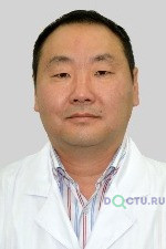 Ким Роман Викторович