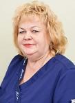 Гурьянова Валентина Андреевна