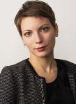 Кинаш Ксения Борисовна
