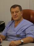 Багдасарян Лев Карапетович
