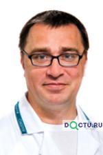Сугробов Роман Евгеньевич