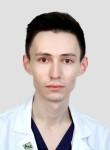 Мосягин Александр Владимирович