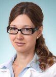 Жукова Мария Евгеньевна