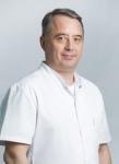 Цепков Владимир Васильевич