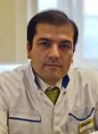Саакян Артур Абелович