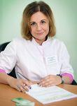 Александрова Татьяна Владимировна