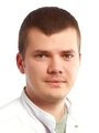 Сергеев Кирилл Александрович
