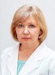 Анисимова Людмила Николаевна