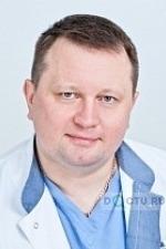 Андреев Андрей Валерьевич