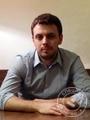 Ипполитов Евгений Вячеславович