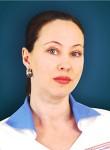Несчетная Виктория Вадимовна