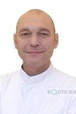 Иванов Артур Владимирович