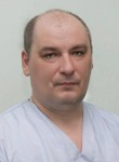 Харинов Владимир Николаевич