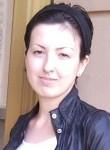 Мержоева Манана Иссаевна